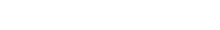 武汉螺旋风管厂家