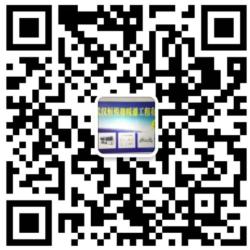 武汉矩形风管厂家联系方式
