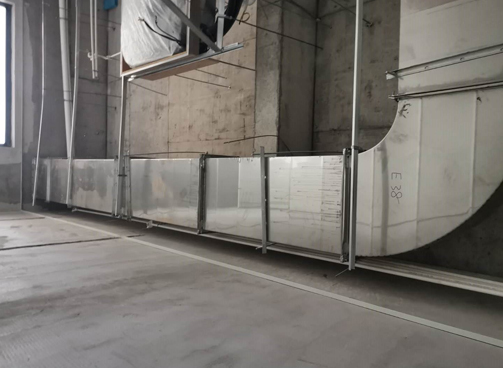 宜昌实验室