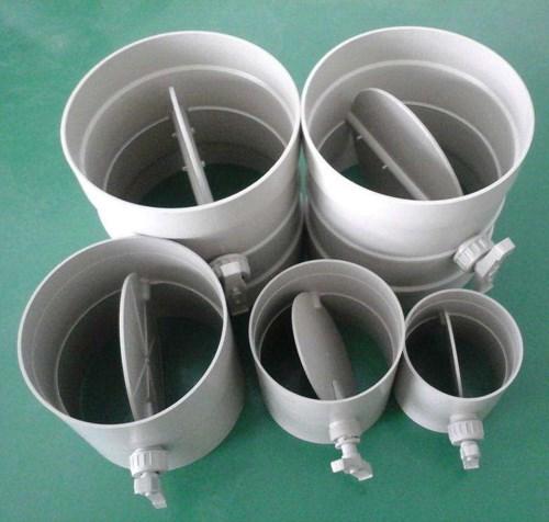 镀锌武汉螺旋风管机有哪些特色?